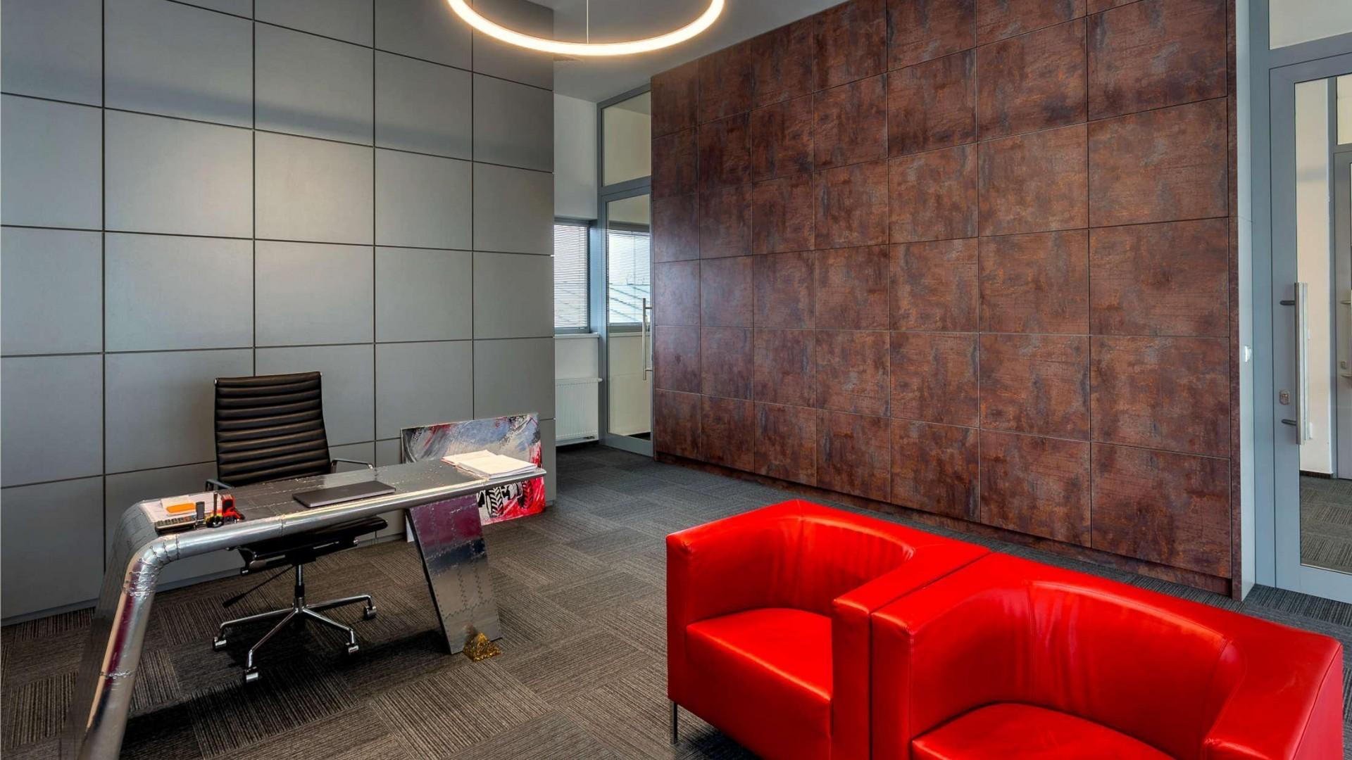 kancelarsky-nabytok-obchodne-priestory-vejo-agropark-web-(9)u.jpg